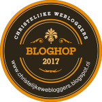 bloghop-2017-logo